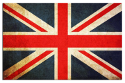 Курс общего английского языка
